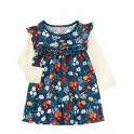 Платье Crazy8 Цветочная поляна